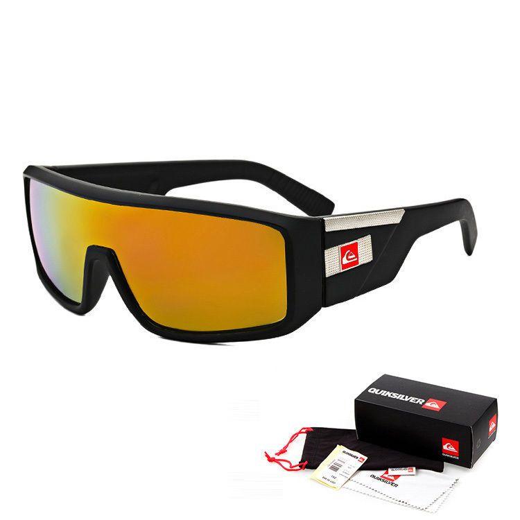 QS734 Sunglasses with original box 30% off
