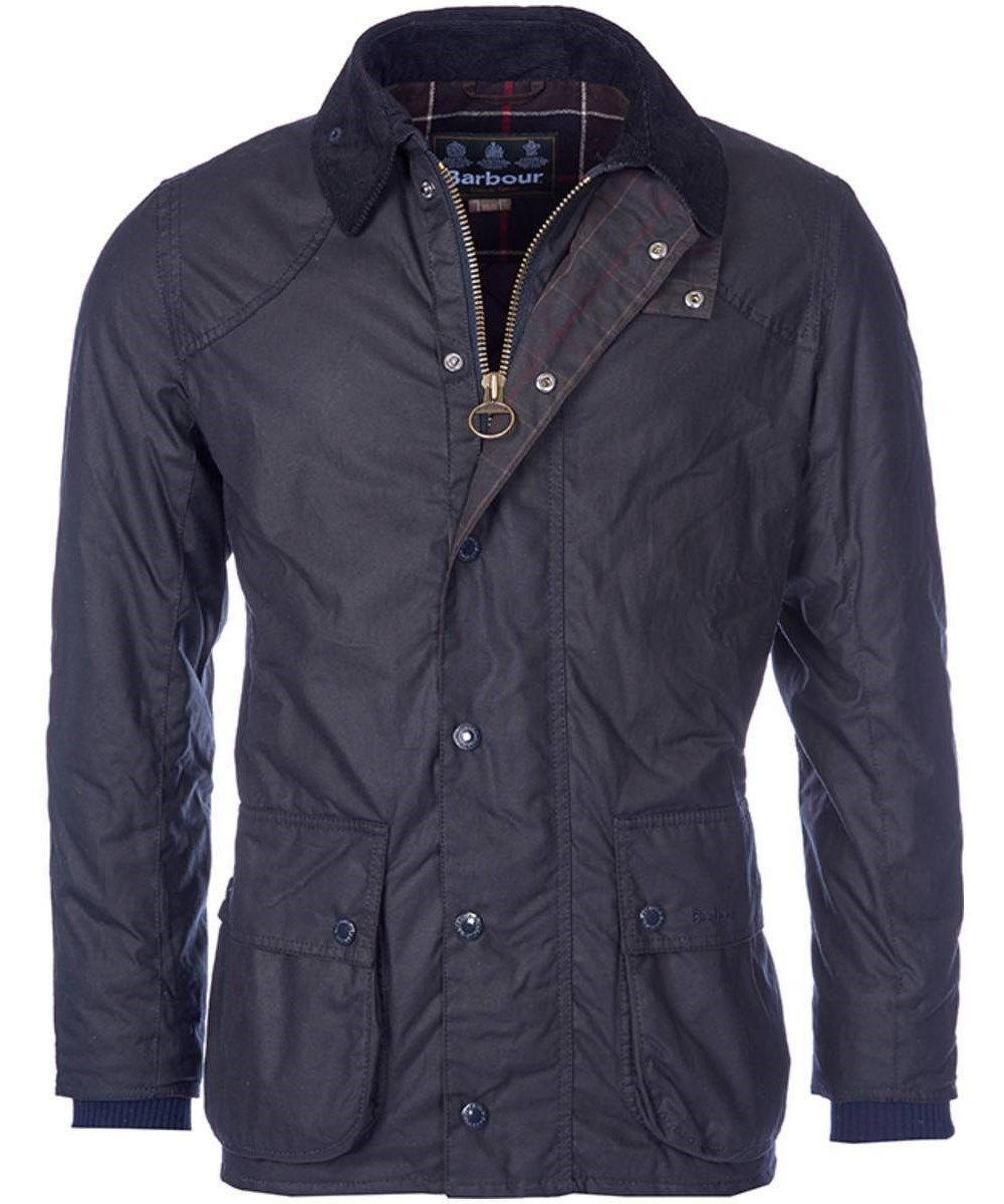 barbour digby