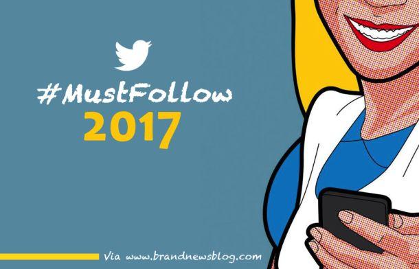 300 twittos du marketing et de la communication à suivre en 2017