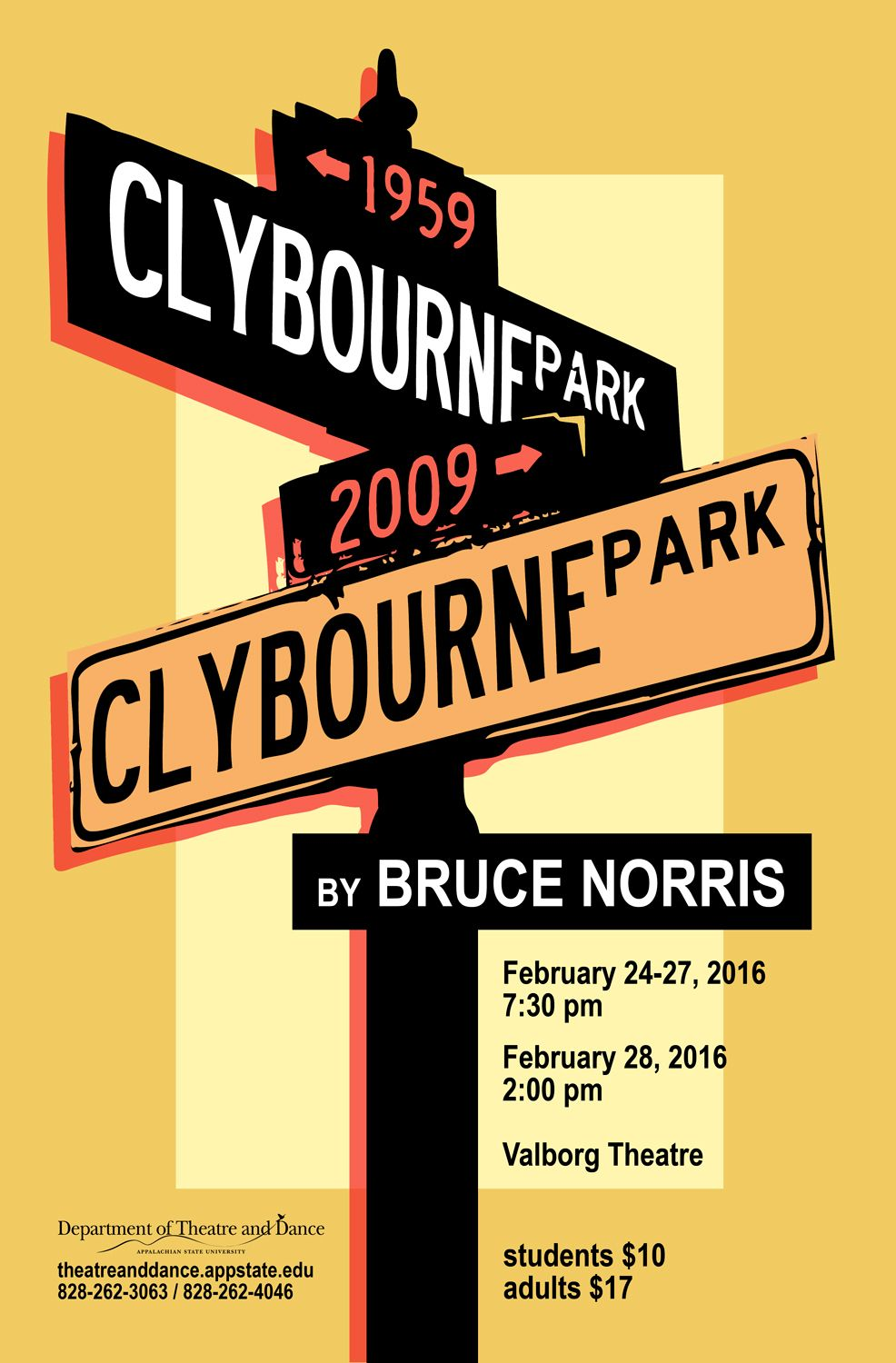 Image result for clybourne park Park, Park s