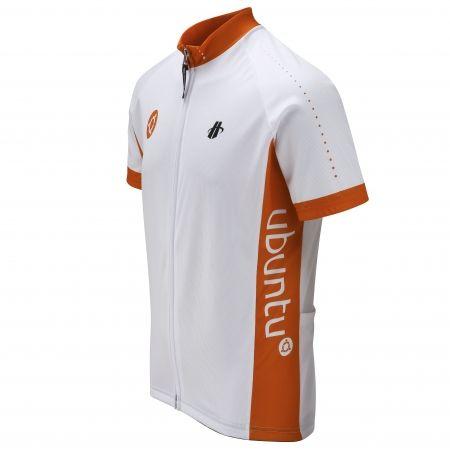 Ubuntu Cycling Jersey  9251fff33