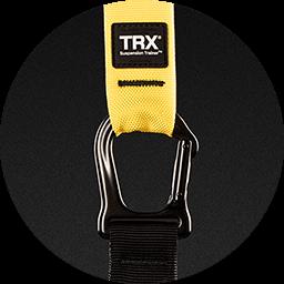 trx home2 system  trx home gym trx trx suspension trainer
