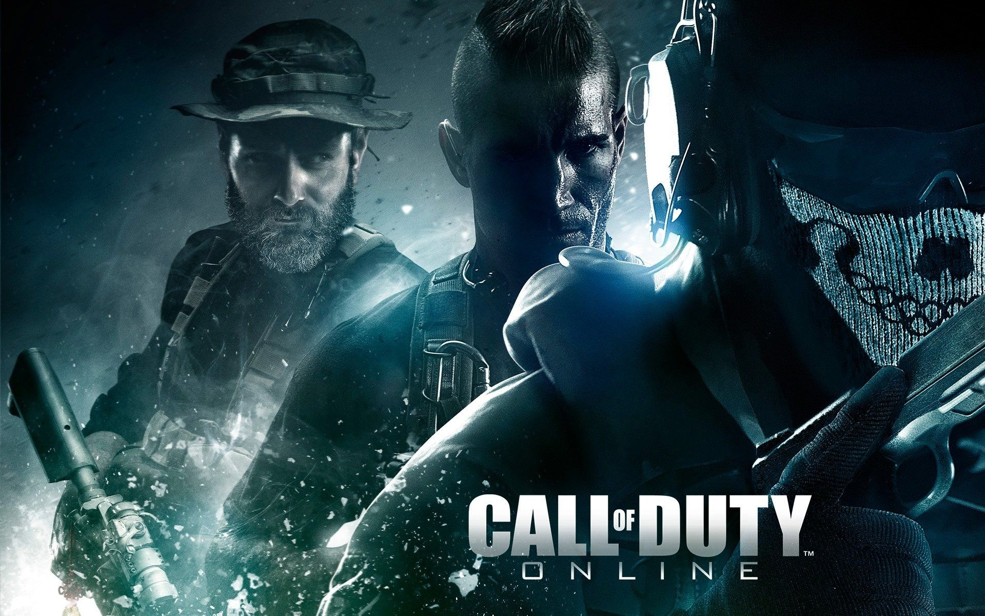 1920x1200 Call Of Duty Wallpaper Download Free For Pc Hd