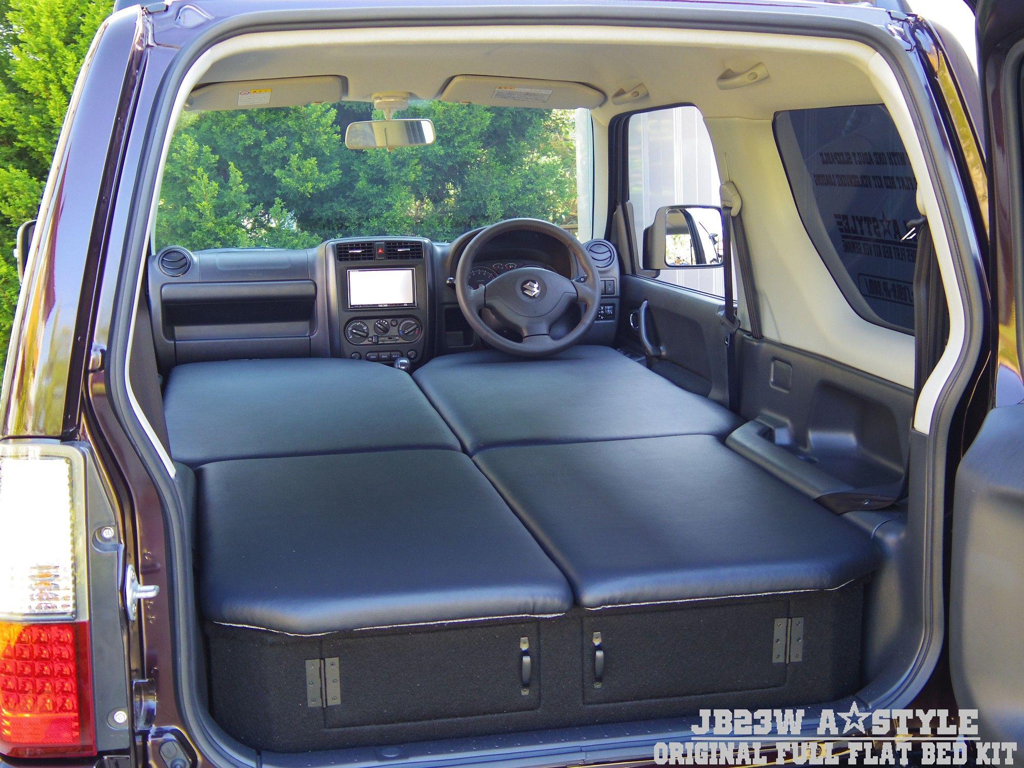 ƒwƒ ƒj Izo A A Jimny Pinterest Suzuki Jimny 4x4 And Cars