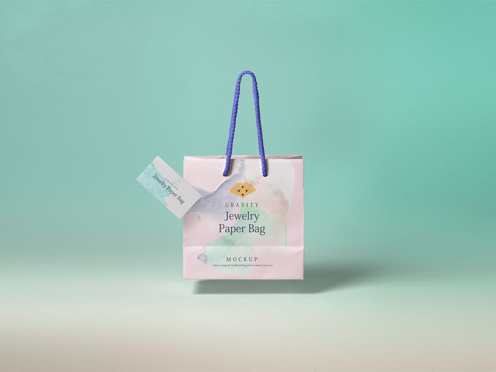 Download Gravity Shopping Bag Mockup Free Mockup Business Card Mock Up Bag Mockup Free Business Card Mockup