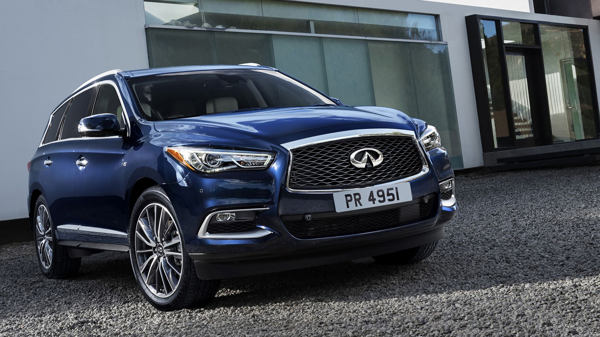 the sport us photo carscoops gallery pricing infiniti at red redsport infinity in price prices