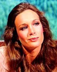 mary crosby lips