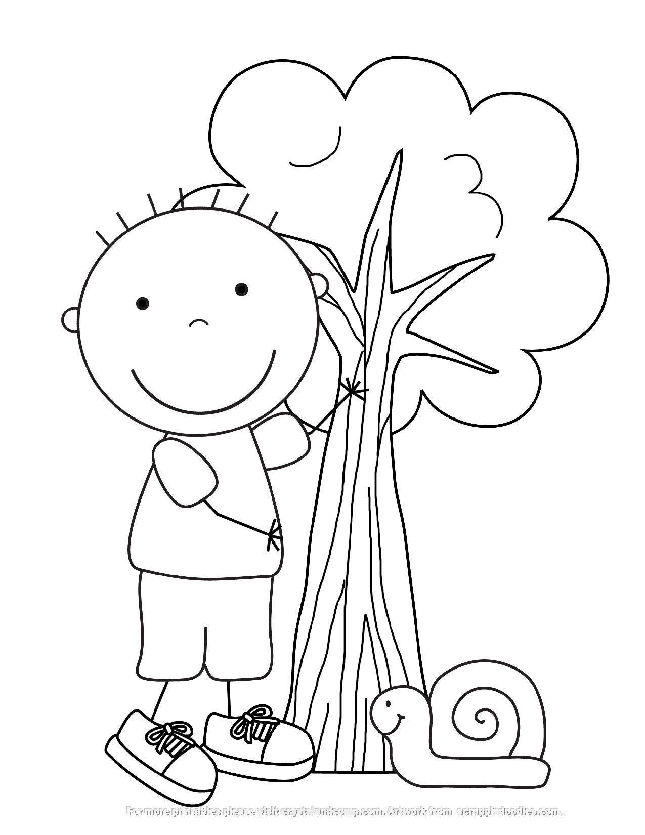 chlapec 5 | föld napja | Pinterest | Öko, Vorschule und Gärten