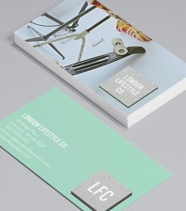 Browse business card design templates moo united states browse business card design templates moo united states business cards pinterest business cards business card design templates and template colourmoves