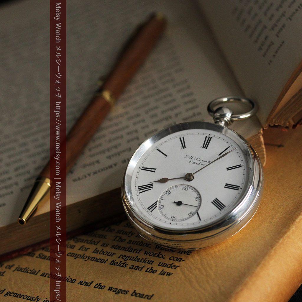 銀の時計 2020 6月 日運 銀の時計2019年6月の月運と日運!いまの自分を見つめ直して整理整頓を...