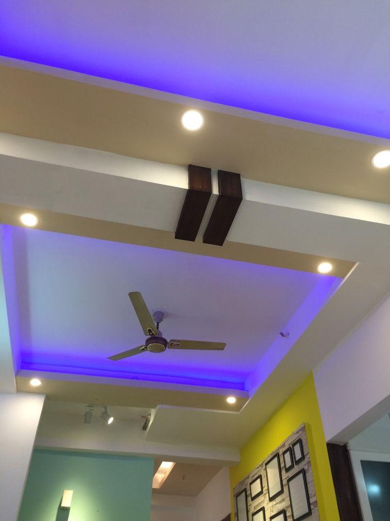 Here You Will Find Photos Of Interior Design Ideas Get Inspired False Ceiling Design Interior Ceiling Design Pop False Ceiling Design