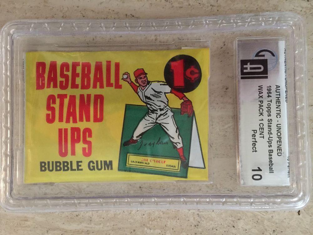 1988 Topps Baseball Cards Unopened Box Ideas
