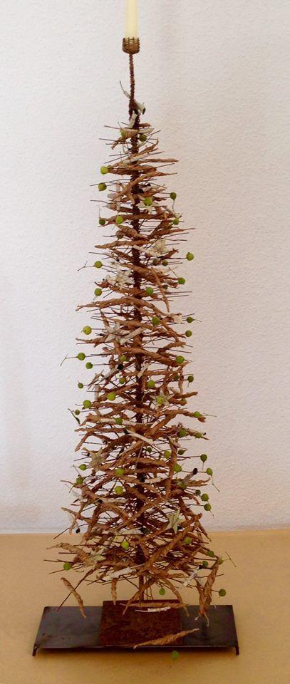 gregor lersch floral design kerst christmas natale. Black Bedroom Furniture Sets. Home Design Ideas