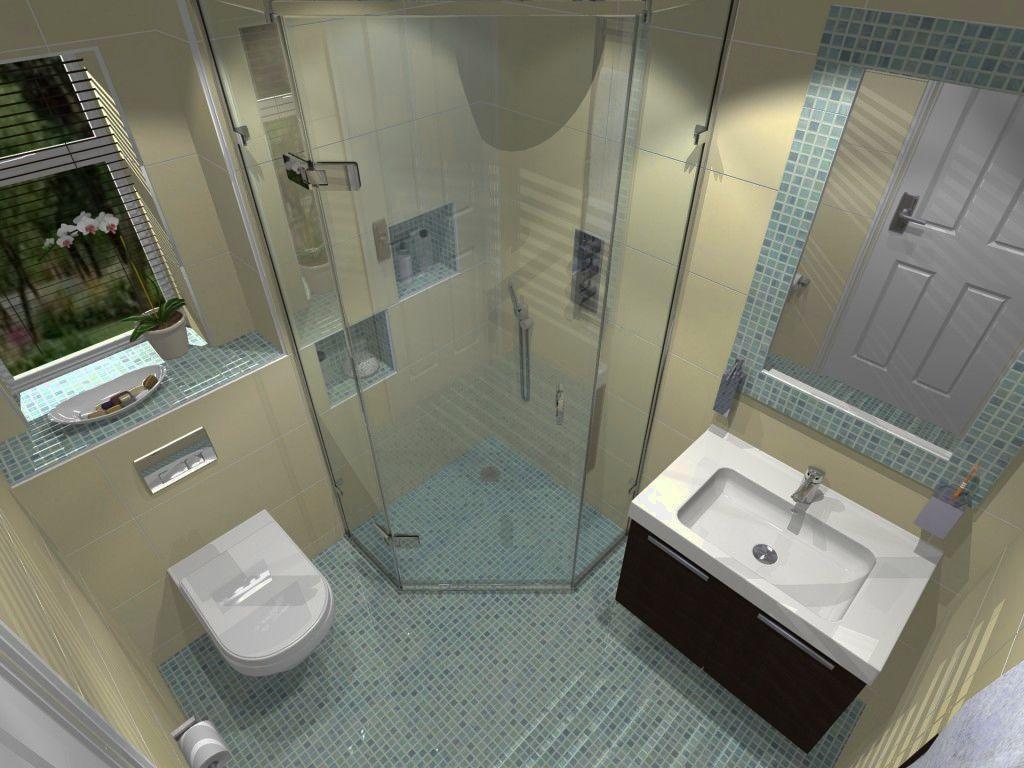 Bathroom Ideas Ensuite tiny ensuite bathroom ideas amazing bathrooms decoration - http