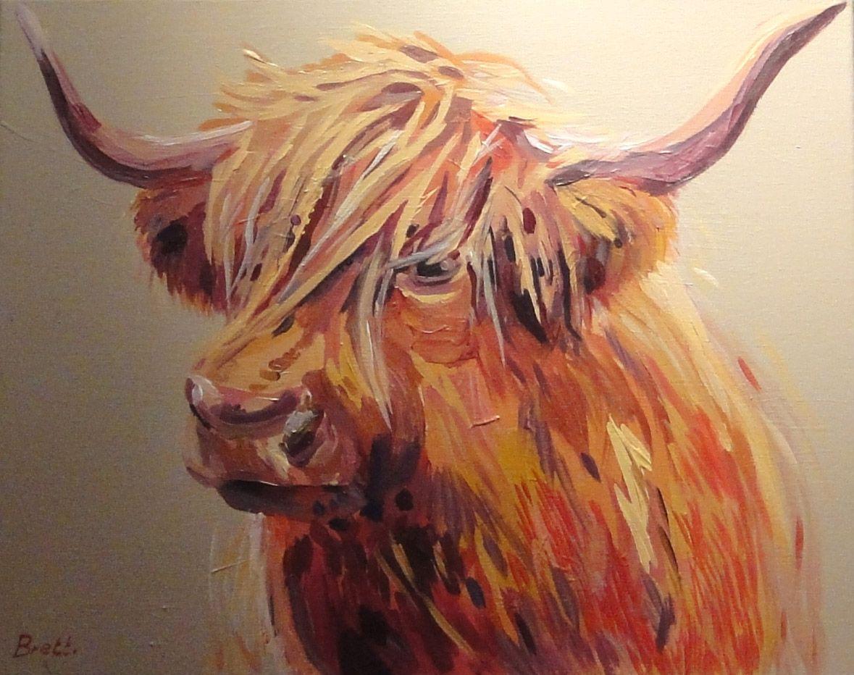 best 25+ canvas background ideas on pinterest | inspirational