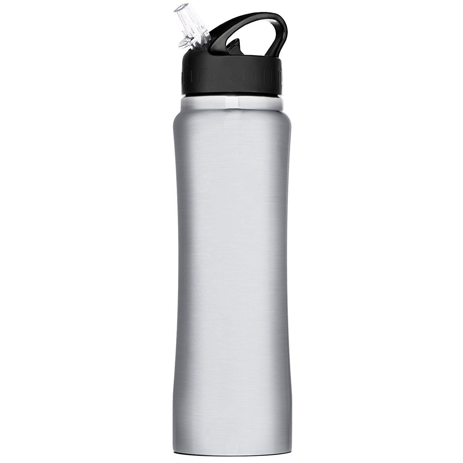 Pin by Bello on ZCHDC Insulated stainless steel water