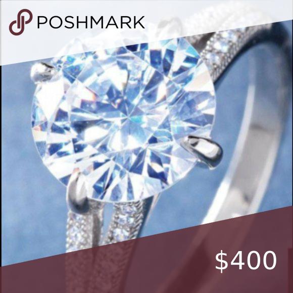 what is diamondaura made of