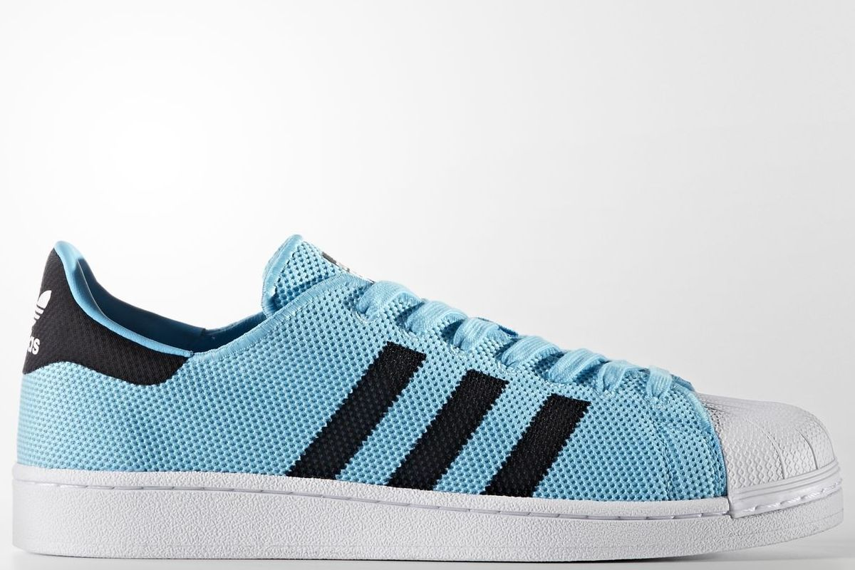 Pin on Adidas Superstar Dames
