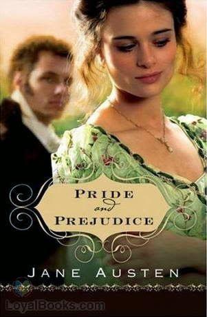 Mândrie și prejudecată de Jane Austen pdf