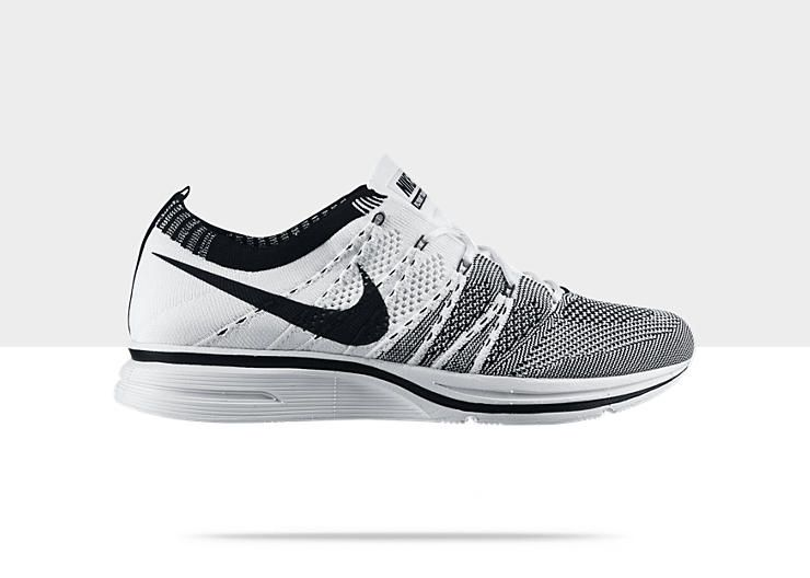 Nike flyknit trainer, Mens nike shoes