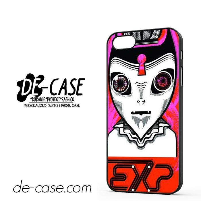 Alien Workshop Skateboard Color DEAL-584 Apple Phonecase Cover For Iphone SE Case