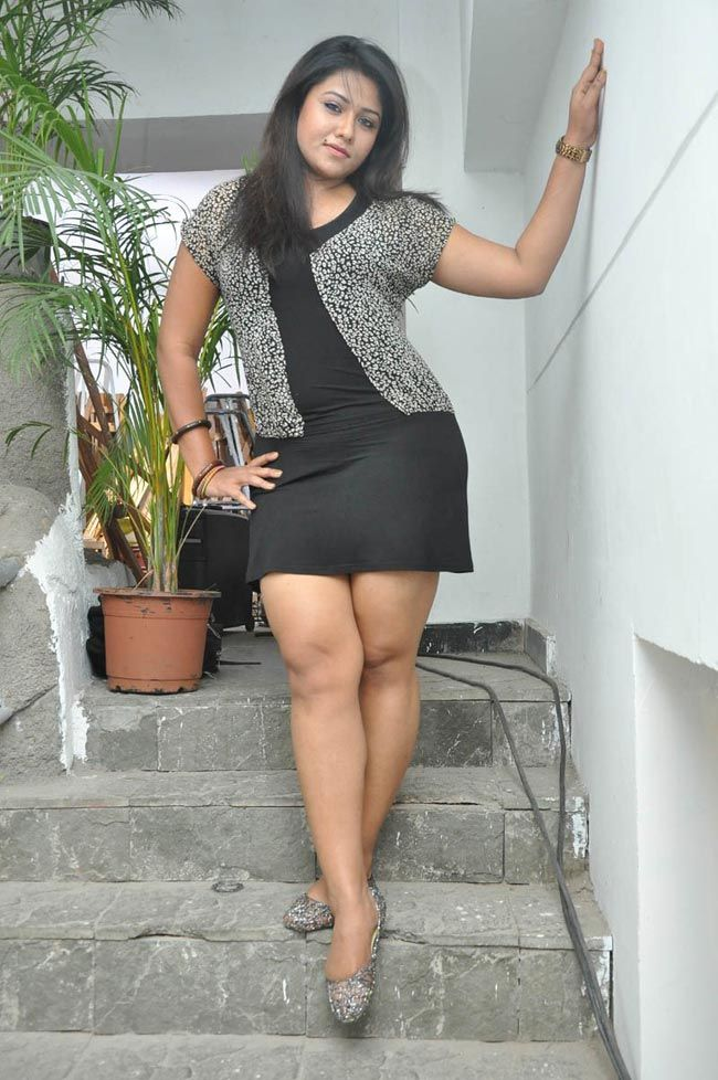 Jyothi Bollywood Film Glamours In Sexy Skirts Jeans And Bikini By Shishu Miah Pinterest Sexy Actresses And Hot