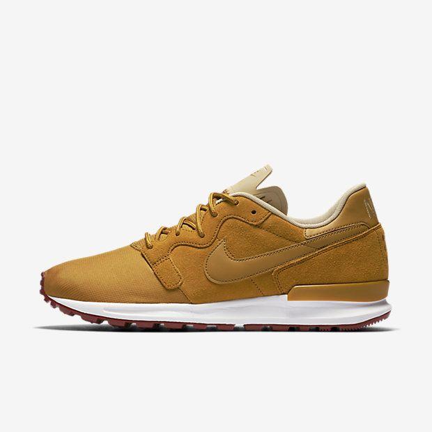 premium selection 33573 47808 ... coupon for nike air berwuda premium mens shoe d9f4c 0a0d5