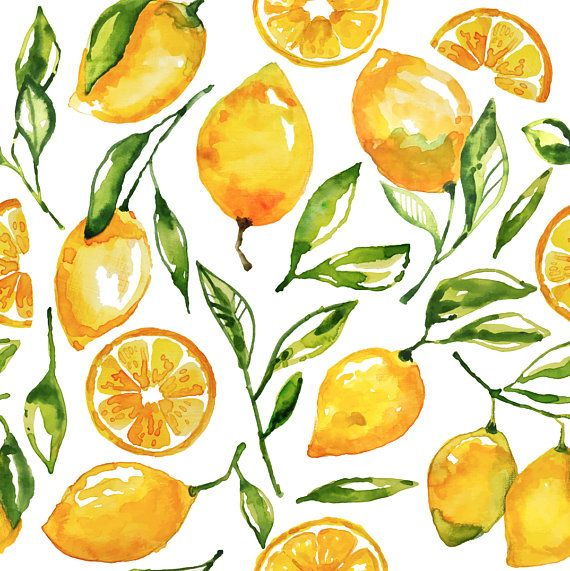 Photo of Lemon Shower Curtain Lemon Print Yellow Shower Curtain Sunny Lemon Bathroom Decor Lemon Pattern Show