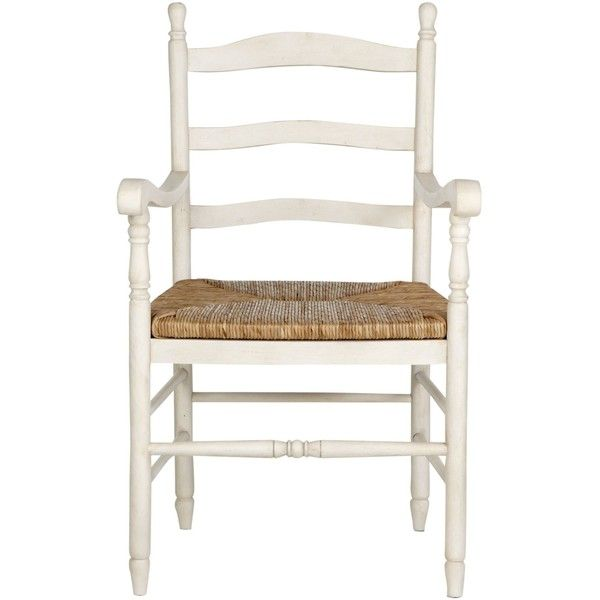 House Of Fraser Dining Room Furniture Simple Shabby Chic Willow Wicker Carver Chair Pair $635 Found On Design Ideas