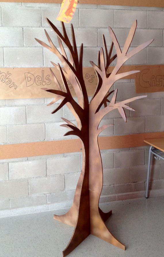 pegamos cortamos y pintamos classroom Pinterest Cartn