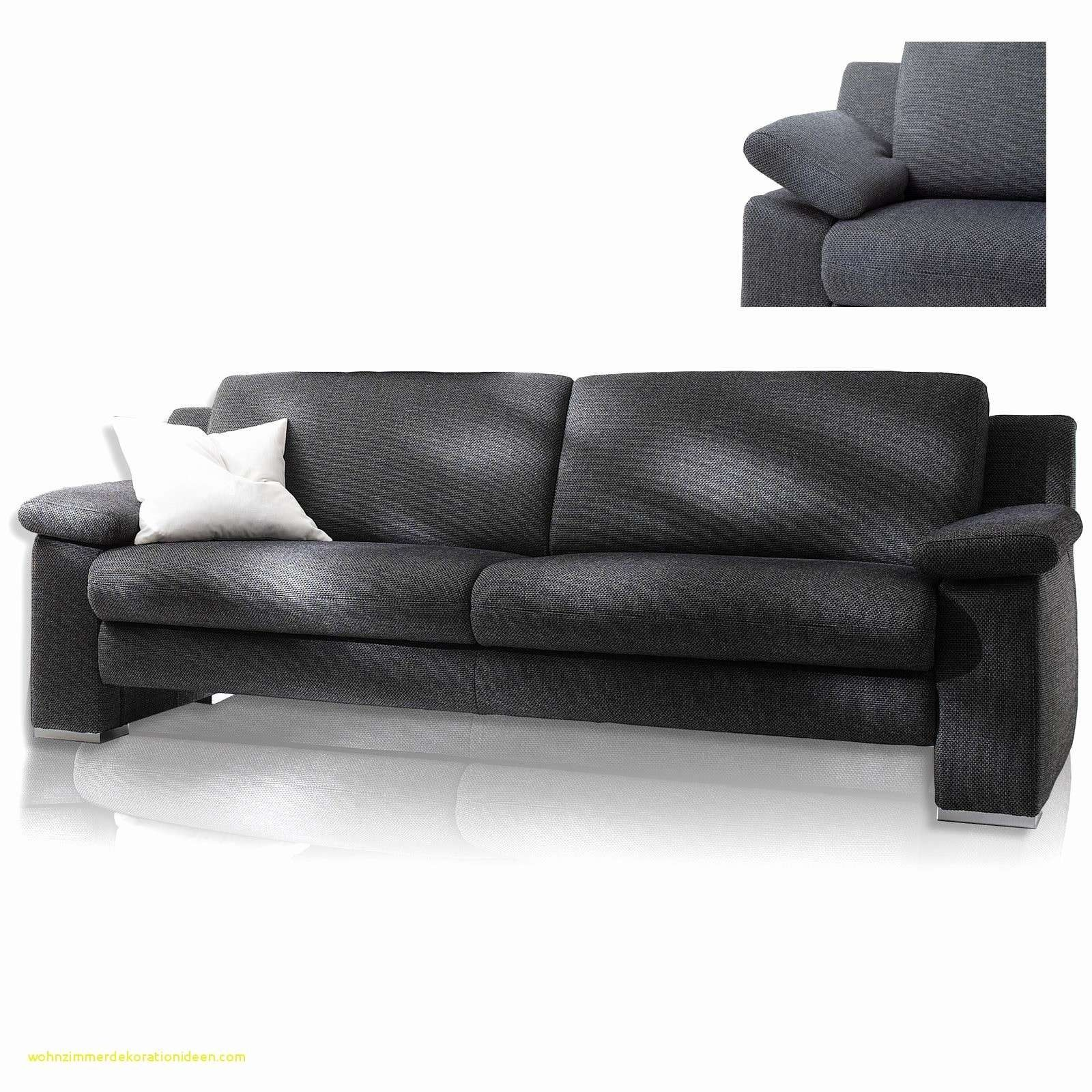 Poco Garnitur Big Sofas Sofa Modern Couch