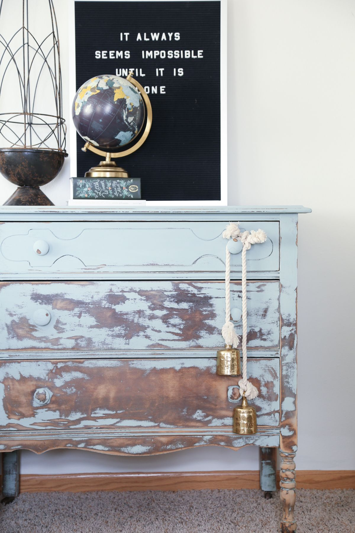 Diy Painted Furniture Ideas Distressed Furniture Painting