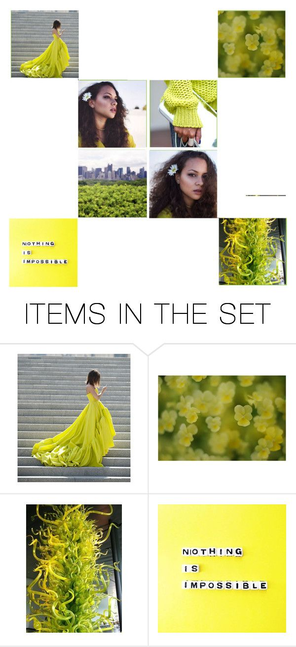 """""""Moodboard: DJ Anderson (JtA)"""" by hxmiltrxsh ❤ liked on Polyvore featuring art"""