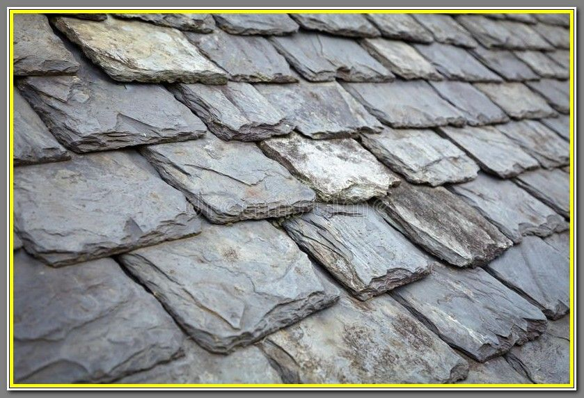Excellent tips and actions on metal roofing diy repair in