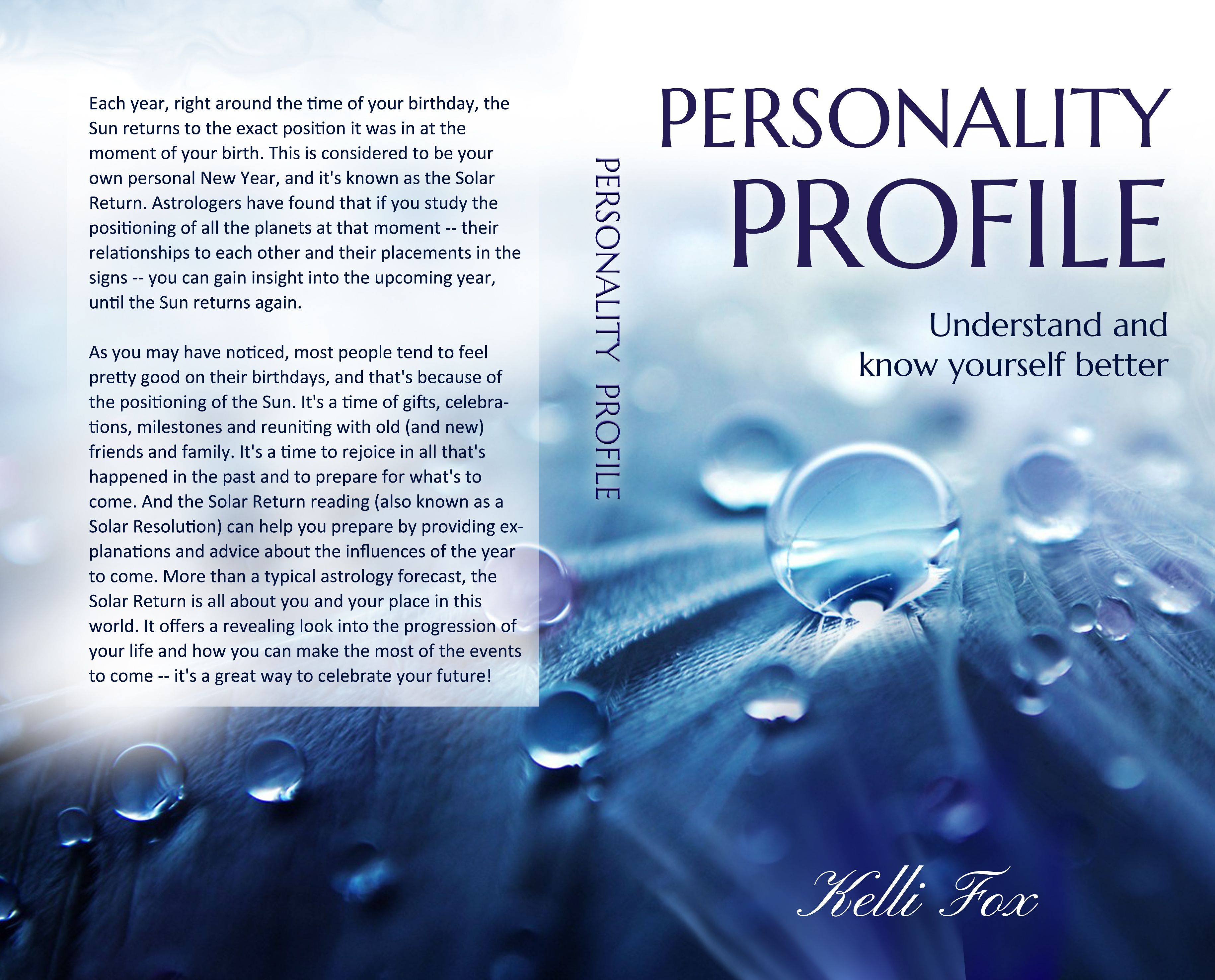 This personality profile uses your birth chart to paint a portrait this personality profile uses your birth chart to paint a portrait of you your nvjuhfo Choice Image