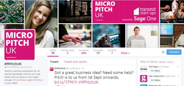 Micropitchuk Mpitchuk With Images Social Business