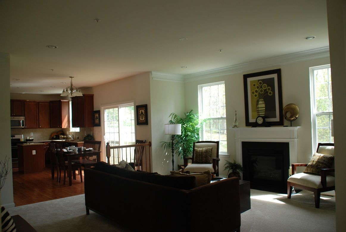 Prince george   county new home for sale http carusohomes also best oxford images on pinterest shoe and rh