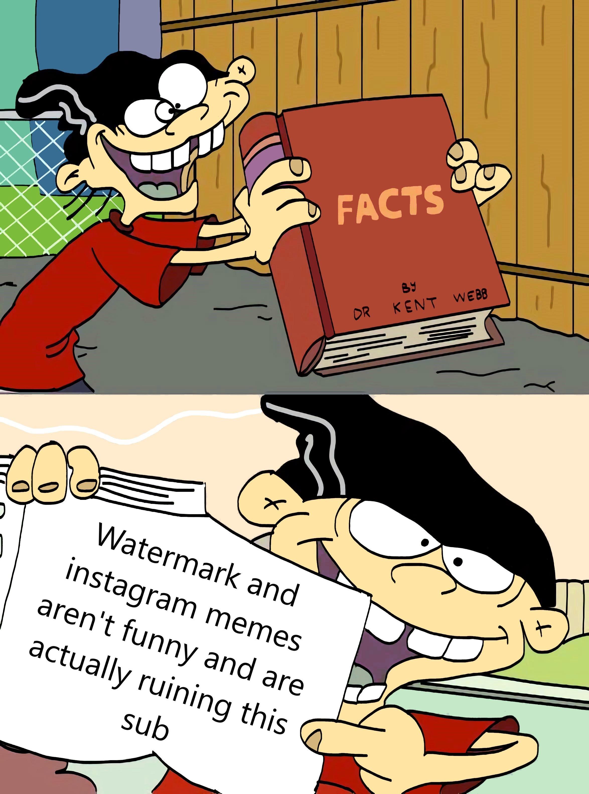 I Dont Need Friends Meme