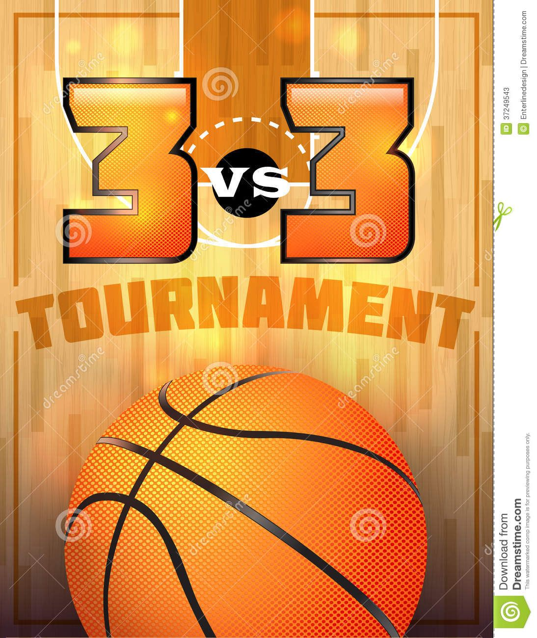 The Appealing 002 Template Ideas On Basketball Tournament Flyer Free Pertaining To 3 On 3 Basketball Tournament Fly Basketball Tournament Flyer Free Basketball