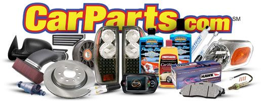 Buy Online & Pick-up at a Store - Shop Now! | Automotive&Tools i ...