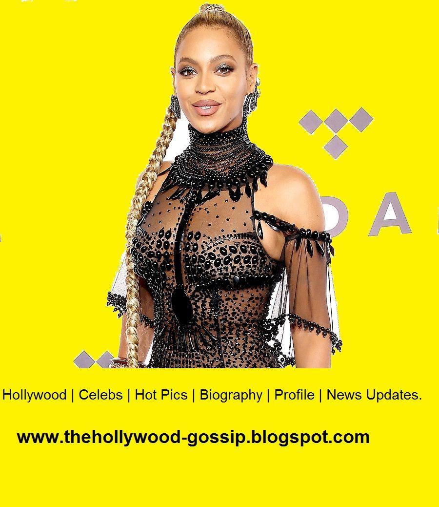All the (Fun) Celebrity Gossip That Kept Us Sane in 2017
