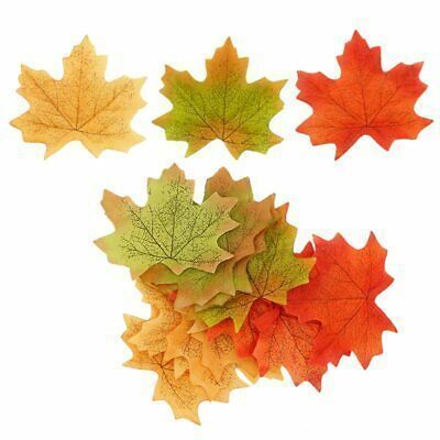 Orange/Green/Yellow 100pc Artificial Maple Leaf Garland Silk Autumn Fall Leaves #fashion #home #garden #homedcor #floraldcor (ebay link) #leafgarland Orange/Green/Yellow 100pc Artificial Maple Leaf Garland Silk Autumn Fall Leaves #fashion #home #garden #homedcor #floraldcor (ebay link) #leafgarland Orange/Green/Yellow 100pc Artificial Maple Leaf Garland Silk Autumn Fall Leaves #fashion #home #garden #homedcor #floraldcor (ebay link) #leafgarland Orange/Green/Yellow 100pc Artificial Maple Leaf Ga #leafgarland