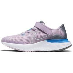 Photo of Nike Renew Run Schuh für jüngere Kinder – Lila Nike