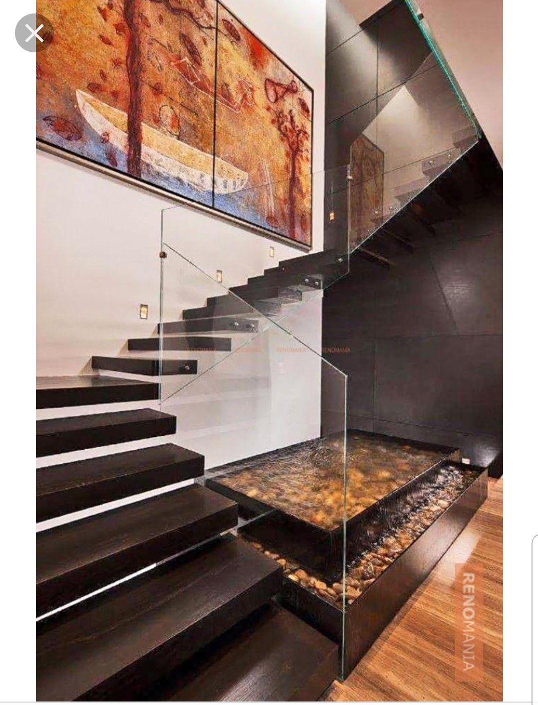 Staircase Design. Staircase Design. Staircase Design India Home ...