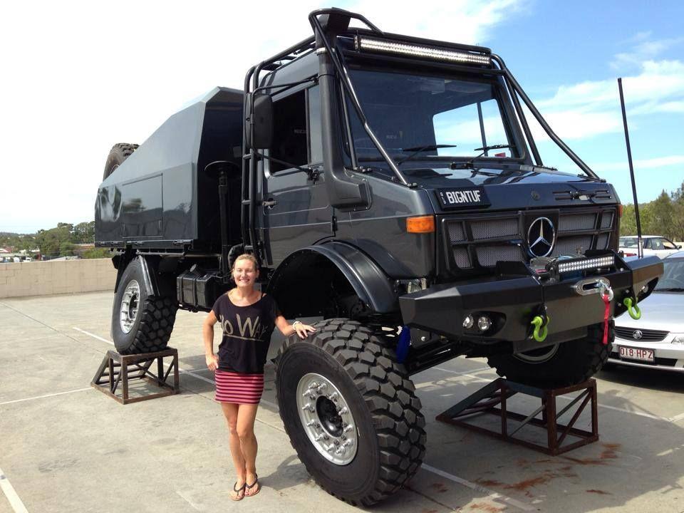 unimog unimog pinterest 4x4 vehicle and offroad. Black Bedroom Furniture Sets. Home Design Ideas