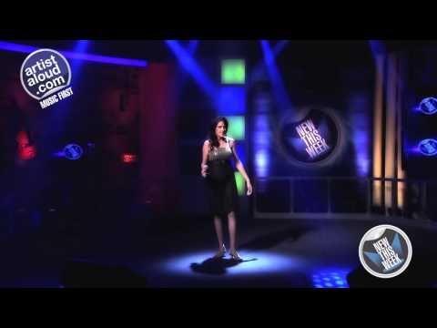 Arpita Mukherjee Live - Sajna Kaise Kati Tere Bin Ratiya
