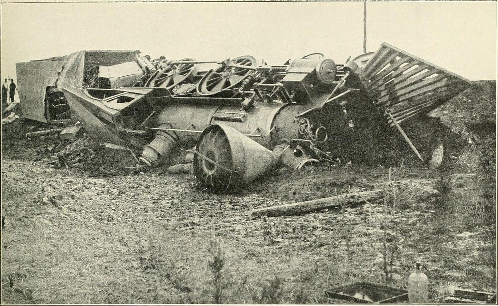 1860s Wrecked Train American Civil War Civil War History Civil War Civil War Photos