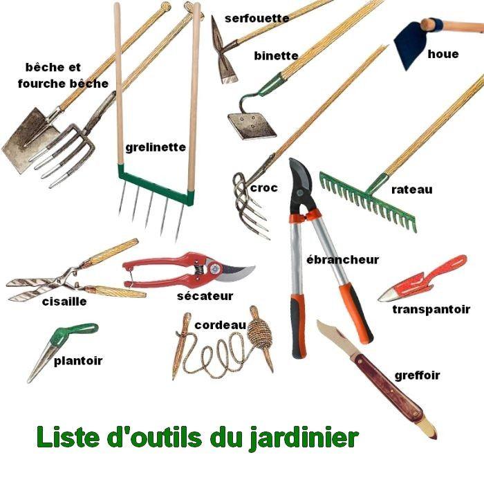 Attrayant Binette Et Jardin Calendrier Lunaire | jardinage ...