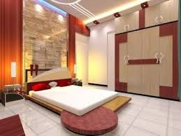 Best interior designers in kolkata decorators company at internal affairs we offer corporate office also rh pinterest