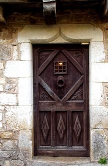 Photos - Google+ Saint Cirq Lapopie (46)
